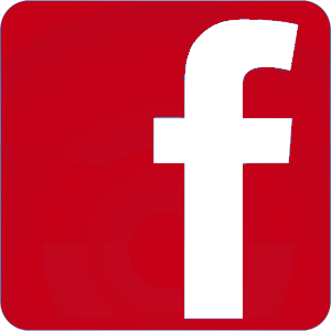 facebook Tischhauser Security Flums
